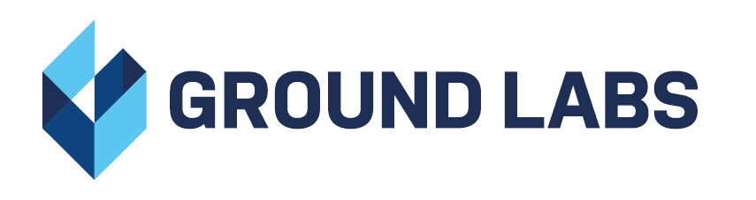 Ground Labs