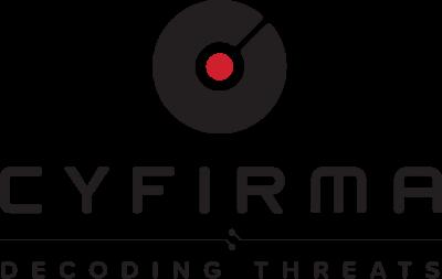 Cyfirma